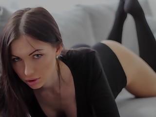 Сисястые Россиянки Порно